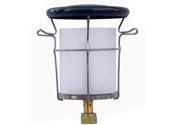 Plinska lampa od 200 W
