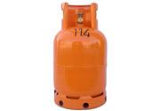 Plinska (TNG) boca od 10 kg