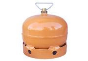 Plinska (TNG) boca od 2 kg