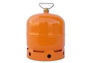Plinska TNG boca od 3 kg