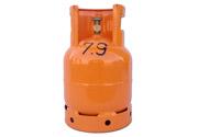 Plinska (TNG) boca od 5 kg