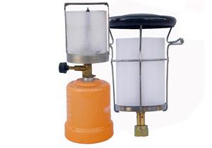Plinske (gasne) lampe