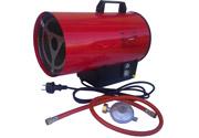 Plinski top gasni kalorifer 10 kW