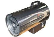 Plinski kalorifer - gasni top 17 kW