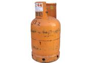 Polovna plinska boca od 10 kg