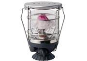 Pulsar plinska lampa