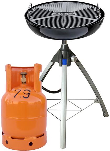 Tučani-plinski-roštilj-CADAC